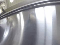 トリンドル系の美形ハーフJK→超絶短いスカートを前から後ろから盗撮してるパンツ映像を入手!