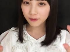 【画像】最新の乃木坂46与田ちゃんがこちらwwwwww