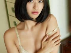 グラビアアイドル倉持由香が持続化給付金100万円が振り込まれたことをツイッターで報告した件