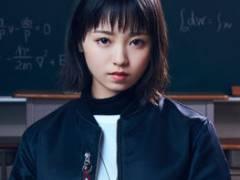 【悲報】欅坂46今泉佑唯が卒業発表、ソロのタレント活動へ!!!!