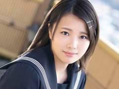 【田中みこ】今が…ハジケドキ22歳!刺激ある生活への憧れ、経験の未熟な純朴娘がAVデビュー!!
