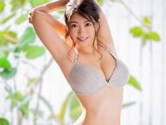 永原菜由=松本菜美 AVデビュー!