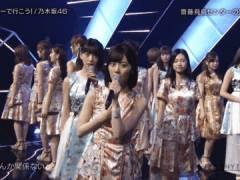 【画像】乃木坂のエース山下美月が堀未央奈を公開処刑!!