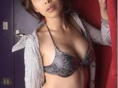 【大塚咲】元祖大量潮吹きAⅤ女優(100枚)こんないい女なのにオメコクパーっと開いてwww