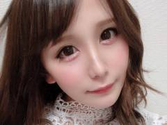 河西乃愛(かわにしのあ)AVデビュー!