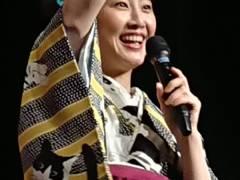 【悲報】元SKEの人気メンバー松井玲奈が激太り劣化!おばさん化するwwwww
