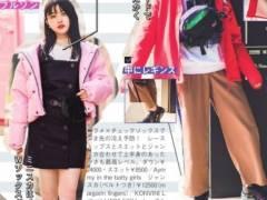 【悲報】乃木坂の次期エース久保史緒里さん、ハロプロの無名メンバーに無惨にも公開処刑されてしまう・・・