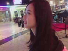 【画像あり】AKBが台湾に放置してる美少女研究生が可愛すぎるwwwwww