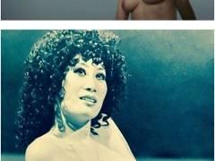 【保存版】惜しみもなく裸体を晒した女芸能人たちがコチラ!意外なタレントも脱いでるんだなぁ