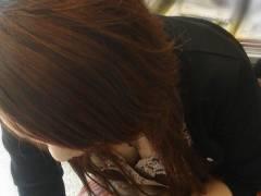 【体験談】枕営業でデカマラ体験すると・・・