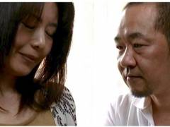 【おっぱい】ヘンリー塚本・大好きな絶倫男!ドスケベすぎる熟女が再婚してエッチしまくりです!