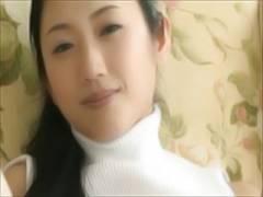 【露出】壇蜜 タートルネックのニットを着て勃起乳首を魅せるイメージビデオ