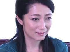 40代の清楚奥さんが「尻の穴」に肉棒をぶち込まれ悶絶!!