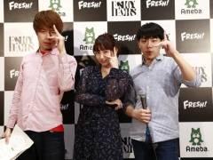 【画像】元AKB48なーにゃこと大和田南那さんの「制服のマネキン」ポーズをご覧くださいwwwww