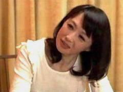 【安野由美】 母さんに叱られるよ!もう寝ちゃったから大丈夫よ!