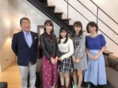 【過激画像】HKT48田中美久ちゃんのおっpいの主張が激し過ぎるwwwwww