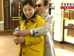 【厳選エロ画像77枚】桑子真帆アナがエロいおっぱいとパンチラで「NHK女子アナ」のエース勝ち取る抜ける「横乳や乗せ乳」お宝まとめ【永久保存版】