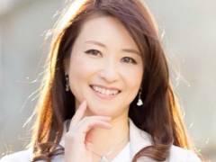 AV女優・紗倉まな(24)が伝説の元AV女優・小室友里(42)とツーショット
