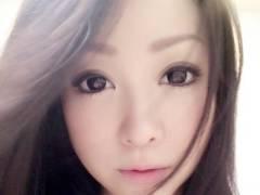 元芸能人AV女優・Iカップでむっちり尻の小向美奈子さん誕生日会で、はしゃいで可愛い件