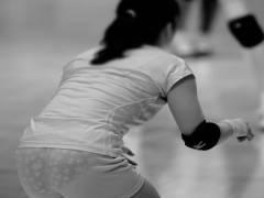 【バレーお尻】女子バレー選手の透けパン問題、赤外線カメラを会場に持ち込む猛者までいてワロタwwwwwwww(画像110枚)