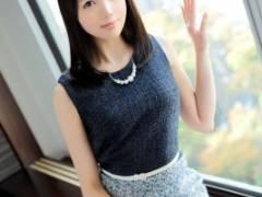 神谷祥子 24歳 アナウンサー 普段から見られる事を意識しているだけあって洗練された体をお持ちです