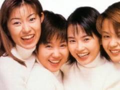 【福田明日香】元モー娘の初期メンバーが「ヘアヌード」披露。ボーボーやと話題にwwwwwww