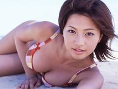 【安田美沙子エロ画像101枚】おっぱい揺らしまくってるエロ動画やら大量まとめ