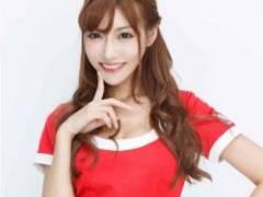 恵比寿マスカッツ 1.5を卒業する明日花キララちゃんの記念おっぱい動画