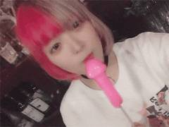 歌舞伎町のUGなBARで働く童顔巨乳でエロさが爆発してる女の子を見つけたのでまとめてみた!