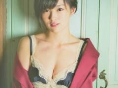 【過激画像】さや姉こと山本彩が完全に性的サービス嬢wwwwwwwwwwww