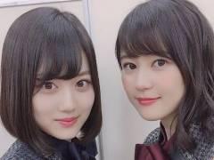 【悲報】生田絵梨花さん、次世代エース山下美月を公開処刑wwwww