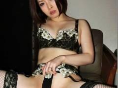 園田詩織=本庄優花 イキ狂いの壊れた女の膣痙攣