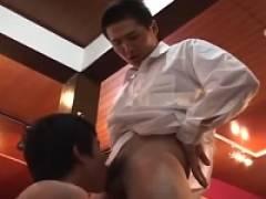 【ショタ】学校帰りランドセルDSを暴行してから拐かし監禁調教!!