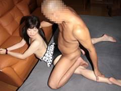 【ミニ系】ありさ149cm【PornHub】