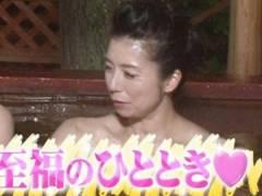 【新婚ほやほや高橋ひとみの若かりし頃の美乳おっぱい】エロ画像27枚