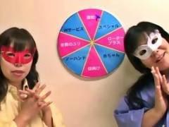 武田まこ 宝生桜 巨乳お姉さんたちの様々なシチュエーションでおっぱいを吸う妄想が現実に!?