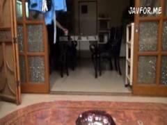 【動画】親の作った借金で性奴隷になってしまった娘稲川なつめの無限レ●プ!