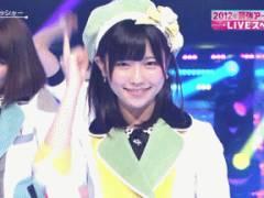 【画像】AKB48の島崎遥香さん。思ってた以上に可愛かった模様wwwwwwwwww