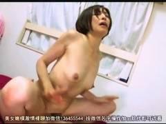 【嶋崎かすみ+熟女】『40歳過ぎて初めてのアナルセックス 嶋崎かすみ』初めての肛門セックスしてしまいます【人妻+アナル】