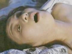【ヘンリー塚本】 義父に寝取られてしまった人妻。 一度だけでは終わらない淫らな関係、アナルファック。