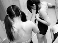 【ダ埼玉】女生徒&同僚女教師をトイレや脱衣所で盗撮した県立高校男性教諭を懲戒免職処分