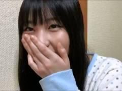 HKT48・田中美久(16)、配信でクリ〇リスと言わせられる放送事故