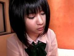 【大惨劇】ヤリチンオヤジにヤリ逃げされた女子校生たちの鎮魂曲。