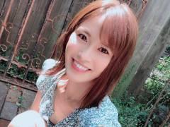 神咲まい(元AV女優・唯川千尋がキレイになって)AVデビュー!