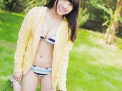文春砲で卒業に追い込まれた元AKB48大和田南那エロ画像まとめ