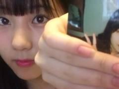 【画像】田中美久ちゃんのママがかわいすぎるwwwwwwwwww