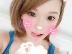 【画像】椎名そらとかいう抜けそうで全く抜けないAV女優