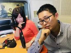 【悲報】諏訪マネージャーがラジオ出演でNGTヲタ激怒wwwwwww