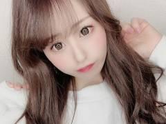 純真かれん(じゅんしんかれん)AVデビュー!