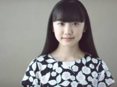「子役は劣化する」を覆す芦田愛菜、橋本環奈の幼少期と比べた結果